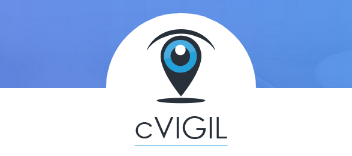 Link to cVigil on Google Play