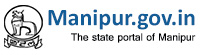 Link to Official Website of Manipur